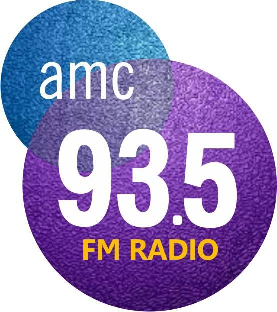 AMC Medios Taltal